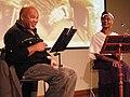 Charles Canada & Eva Abrams 02A.jpg