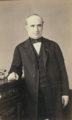 Charles Chesnelong (1820-1899).png