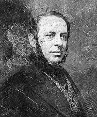 Charles Christophle 1851-1852.jpg