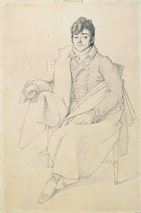 Charles Dupaty (1771-1825) by Circle of Jean-Auguste-Dominique Ingres,.jpg