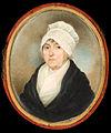Charles Fraser - Mrs. Samuel Prioleau (Catherine Cordes) - Google Art Project.jpg