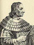 Charles II of Naples.jpg