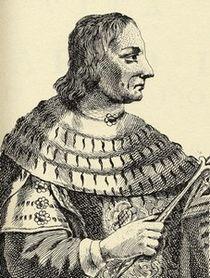 Charles II of Naples.jpg