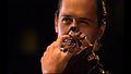 Charlie Siem Violin Virtuoso.jpg