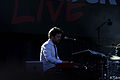 Charlie Winston group - keyboardist (by Patrice CALATAYU).jpg