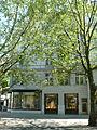 Charlottenburg Kurfürstendamm Cartier.jpg