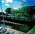 Charlottetown Yacht Club, Prince Edward Island, Canada - panoramio (1).jpg