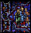 Chartres 30a-panel 4.jpg