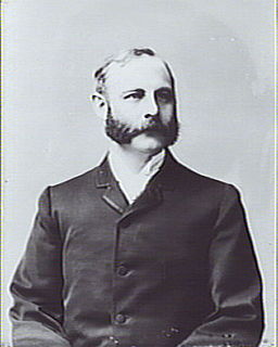 Charles J. Bell (businessman) Irish-born American and Canadian businessman, co-founder of the National Geographic Society
