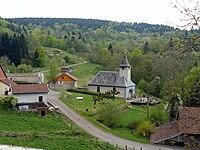 ChateauLambert2.jpg