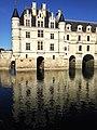 Chateau de Chenonceau 3 sept 2016 f - 19.jpg
