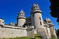 Chateau de Pierrefonds.jpg