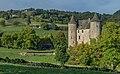 Chateau de Reghaud 17.jpg