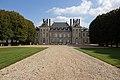 Chateau de Saint-Jean-de-Beauregard - 2014-09-14 - IMG 6677.jpg