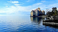 Chateaux de Chillon 2.jpg