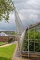 Chatsworth (48521783582).jpg