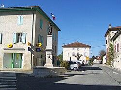 Chatte (centre-ville) (38).JPG
