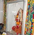 Chaturbhuj baba temple.JPG