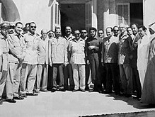 de867c3206e6 Guevara visiting the Gaza Strip in 1959