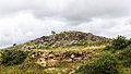 Cheesewring on Stowe's Hill, Cornwall-9134.jpg