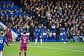 Chelsea 0 Manchester City 1 (23582917378).jpg