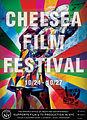 Chelsea film festival 2013.jpg