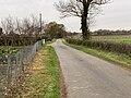 Chemin Grande Croix - Crottet (FR01) - 2020-12-03 - 1.jpg