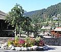 Chemin de la Couttetaz à Morzine - panoramio.jpg