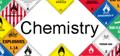 Chemistry hazards.png