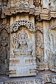 Chennakesava Temple, Somanathapura - during PHMSTBGP-2020 (171).jpg