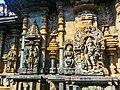Chennakeshava temple Belur 347.jpg