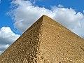 Cheops Pyramid (4314345022).jpg