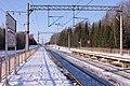 Chernichnaya station.jpg