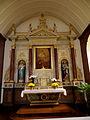 Cherrueix (35) Église 07.JPG