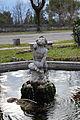 Cherub of the Fountain city park of terni.jpg