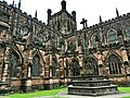 Chester Cathedral - panoramio (5).jpg