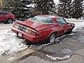 Chevrolet Camaro Z28 - Flickr - dave 7 (1).jpg