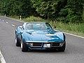 Chevrolet Corvette Stingray Convertible (C3) 6280351.jpg
