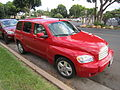 Chevrolet HHR (16054212751).jpg