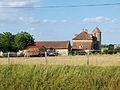 Chevry-en-Sereine-FR-77-Villechasson-abbaye-02.jpg