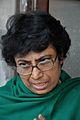 Chhanda Mukherjee - Kolkata 2013-12-26 1460.JPG