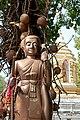 Chiang Mai (11900447513).jpg