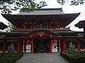 Chiba-jinja Tor 04.jpg