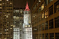Chicago - from Hotel room (3295849205).jpg