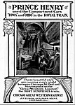 Chicago Great Western Prince Henry ad.JPG