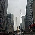 Chicago IMG 5373.jpg
