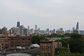 Chicago Skyline (539465390).jpg