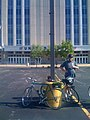 Chicago Stadium Tour 2008 (2543777660).jpg