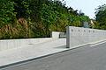 Chichu art museum01s2560.jpg