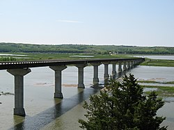 Chief Standing Bear Memorial Bridge.jpg